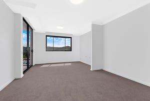 23/66-70 Hills Street, North Gosford, NSW 2250