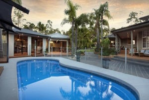 7 The Knoll, Jilliby, NSW 2259