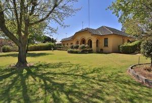 251 Harfleur St, Deniliquin, NSW 2710