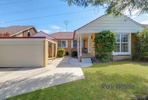 12 Georgian Avenue, Carlingford, NSW 2118