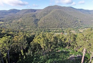 Lot 1 Lords Road, Pelverata, Tas 7150