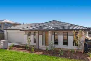 2/225 East Lloyd Street, Bendigo, Vic 3550