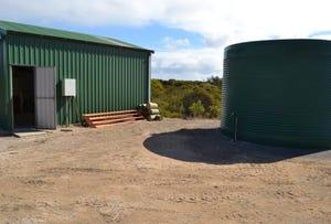 14 Eucalyptus Court, Marion Bay, SA 5575