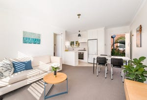5/70 Avenue Road, Mosman, NSW 2088