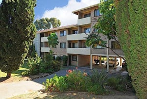 13/522 Stirling Highway, Peppermint Grove, WA 6011