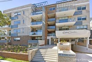 308/42-44 Park Avenue, Waitara, NSW 2077
