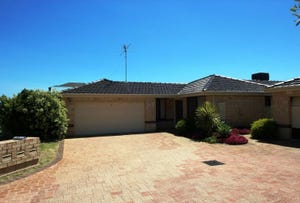 Unit 1/32 Prince Phillip Drive, South Bunbury, WA 6230