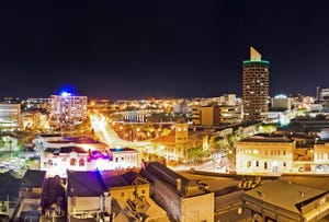 14/23 Melton Terrace, Townsville City, Qld 4810