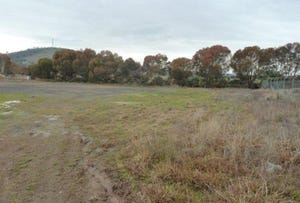 Lot 12, Corcorans Court, Boorowa, NSW 2586