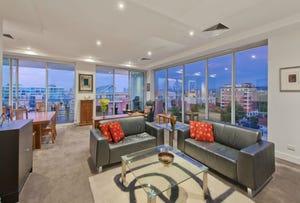 607/211 Grenfell Street, Adelaide, SA 5000