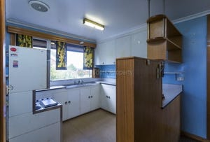 163 Madden Street, Devonport, Tas 7310