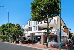 6/8 Byron Street, Byron Bay, NSW 2481