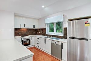 5a Sherwood Close, Pennant Hills, NSW 2120
