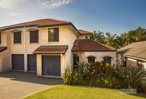 2/3 Seaside Close, Korora, Coffs Harbour, NSW 2450