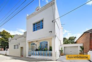 42 Railway Street, Banksia, NSW 2216