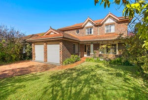 39 Duntroon Avenue, Roseville, NSW 2069