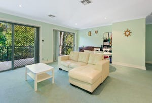 9/40-44 Fullers Road, Chatswood, NSW 2067