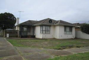 34 Falcon Drive, Melton, Vic 3337