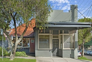 294-286 West Street, Cammeray, NSW 2062