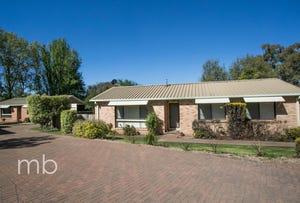 1 & 2 Woodbine Close, Orange, NSW 2800