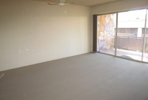 12/29 Old Burleigh Road, Surfers Paradise, Qld 4217