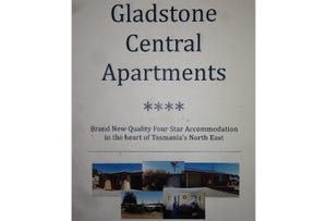 31 Chaffey Street, Gladstone, Tas 7264