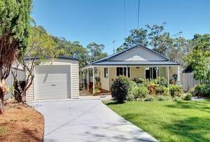 48 Wallis Street, Lawson, NSW 2783