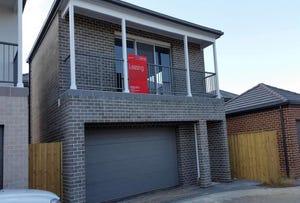 102A  William Hart Crescent, Penrith, NSW 2750