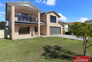22 Riverdale Court, Grafton, NSW 2460