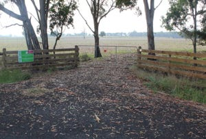 Lot 2 Munro Stockdale Road, Munro, Vic 3862