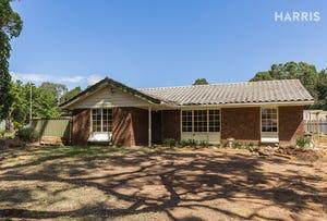 11 Gundowringa Avenue, Happy Valley, SA 5159