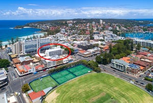 112/48-52 Sydney Road, Manly, NSW 2095