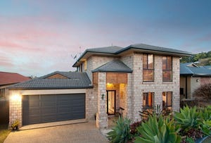 12 Mourne Terrace, Banora Point, NSW 2486