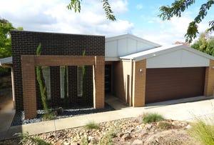 528 Nagle Road, Lavington, NSW 2641