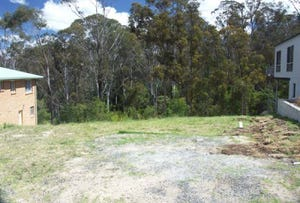 Lot 16 Bellevue Place, Eden, NSW 2551