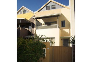 20 Linwood Street, Maryville, NSW 2293