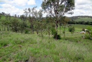 Lot 15, Tallon St, Goomeri, Qld 4601