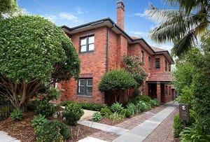 3/12 Esther Road, Mosman, NSW 2088