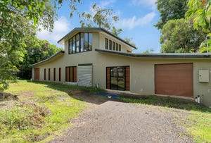13 Kullaroo Close, Kuranda, Qld 4881