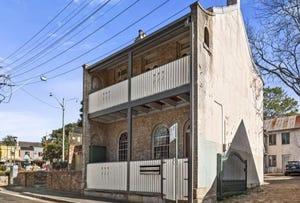 5/10 Franklyn Street, Glebe, NSW 2037