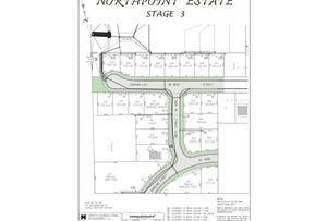 Stage 3 Northpoint Estate, Orange, NSW 2800