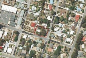 8 Mountain Avenue, Normanville, SA 5204