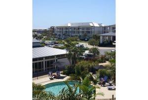 Lot 122 Mantra on Salt Beach, Kingscliff, NSW 2487