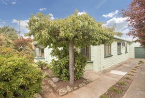 40 Barclay St, Evandale, Tas 7212