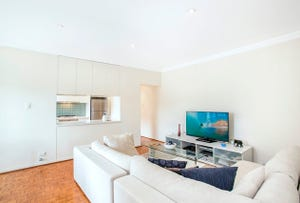 10/589 Old South Head Road, Rose Bay, NSW 2029