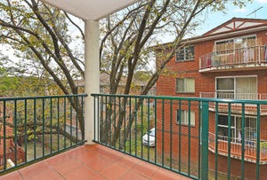 6/42 Bridge Road, Hornsby, NSW 2077