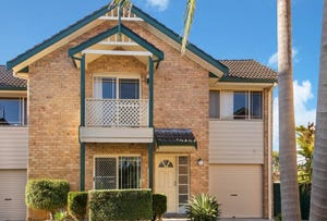 3/286 The Entrance Rd, Long Jetty, NSW 2261