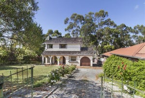 35 Hiern Road, Blackmans Bay, Tas 7052