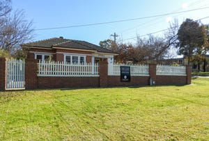 701 Sackville Street, Albury, NSW 2640