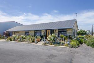 34 Milstead Street, Port Macdonnell, SA 5291